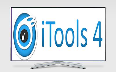 تنزيل برامج iTools