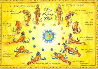 yavuz tellioğlu namaz yoga meditasyon