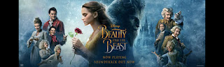 beauty and the beast soundtracks-guzel ve cirkin muzikleri