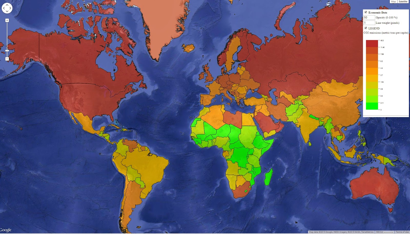 Leaflet R Color Map Based On Multiple Variables Stack Overflow - Color temperature us voting map