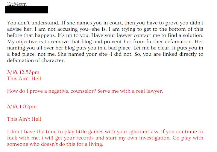 Jodi Arias Trial Truth: July 2014
