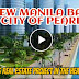 WATCH| Amazing, New Manila Bay, City of Pearl
