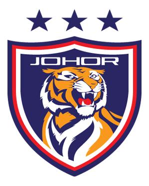 Streaming Johor Darul Takzim Vs Pahang April Berita Bola