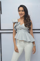 pragya jaiswal at jaya janaki nayaka success meet 29.jpg