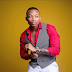 Audio | Otile Brown – Chaguo La Moyo(Original Version) | Mp3 Download