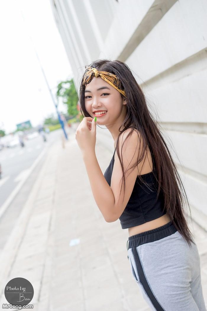 Image Girl-xinh-Viet-Nam-by-Hoang-Vu-Lam-MrCong.com-177 in post Những cô nàng Việt trẻ trung, gợi cảm qua ống kính máy ảnh Hoang Vu Lam (450 ảnh)