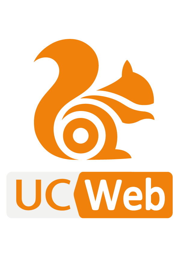 Glo Unlimited Data Cheat - How To Download Large Files With Ucbrowser On PC&Android