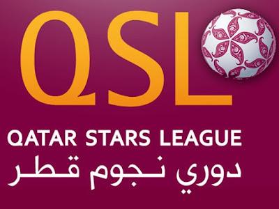 دوري نجوم قطر 2017