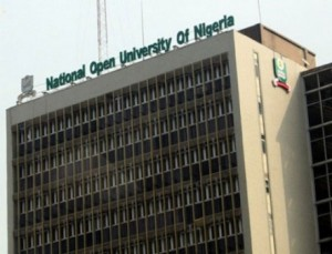 See List Of Nigerian Universities That Increased Tuition Fees