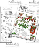 http://www.polkadoodles.co.uk/stamp-soup-red-red-robin/