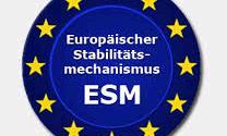 δημιουργία ενός Ευρωπαϊκού Νομισματικού Ταμείου