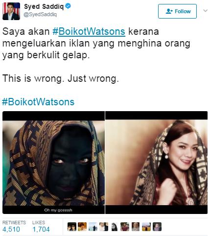 watsons-malaysia-4.png