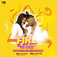 http://www.g4celeb.com/2017/06/freshongfc-download-fire-by-diamond-ft.html