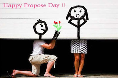 Propose Day Shayari Sms For 2021