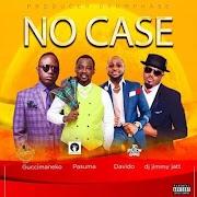 Guccimaneeko – No Case Ft. Pasuma, Davido, DJ Jimmy Jatt