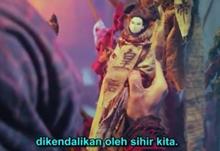 Download Di Renjie zhi Sidatianwang (2018) BluRay 480p & 3GP Subtitle Indonesia