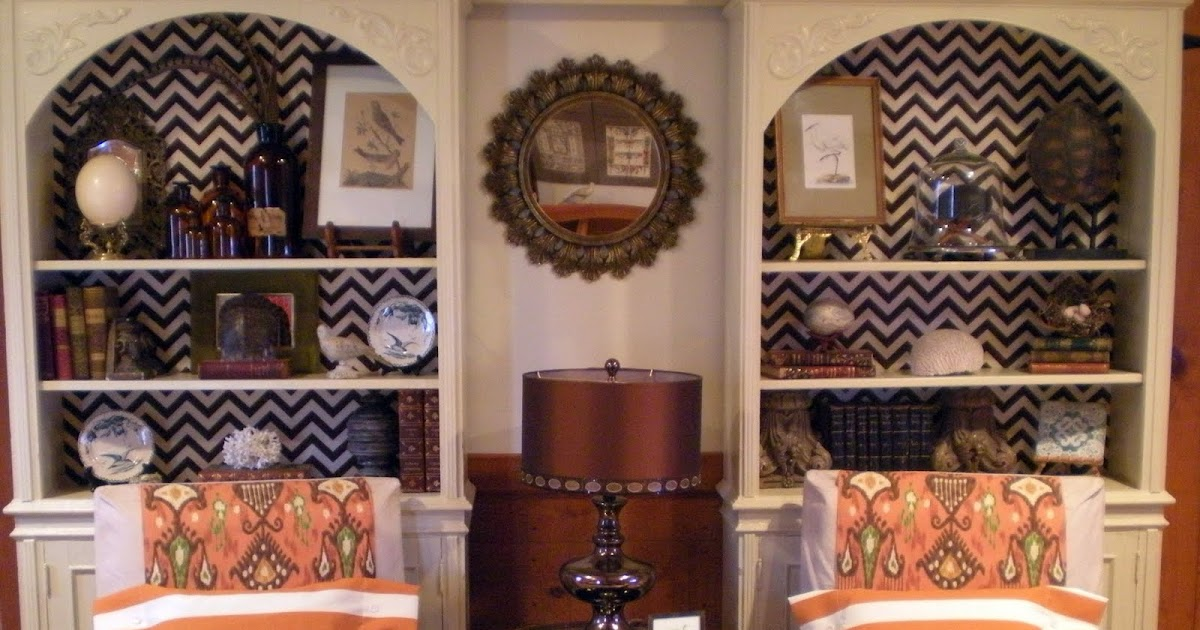 All About Vignettes Easy Pillow