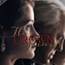 The Crown (saison 1)