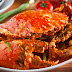 Resep Membuat Kepiting Saus Tiram Nan Lezat