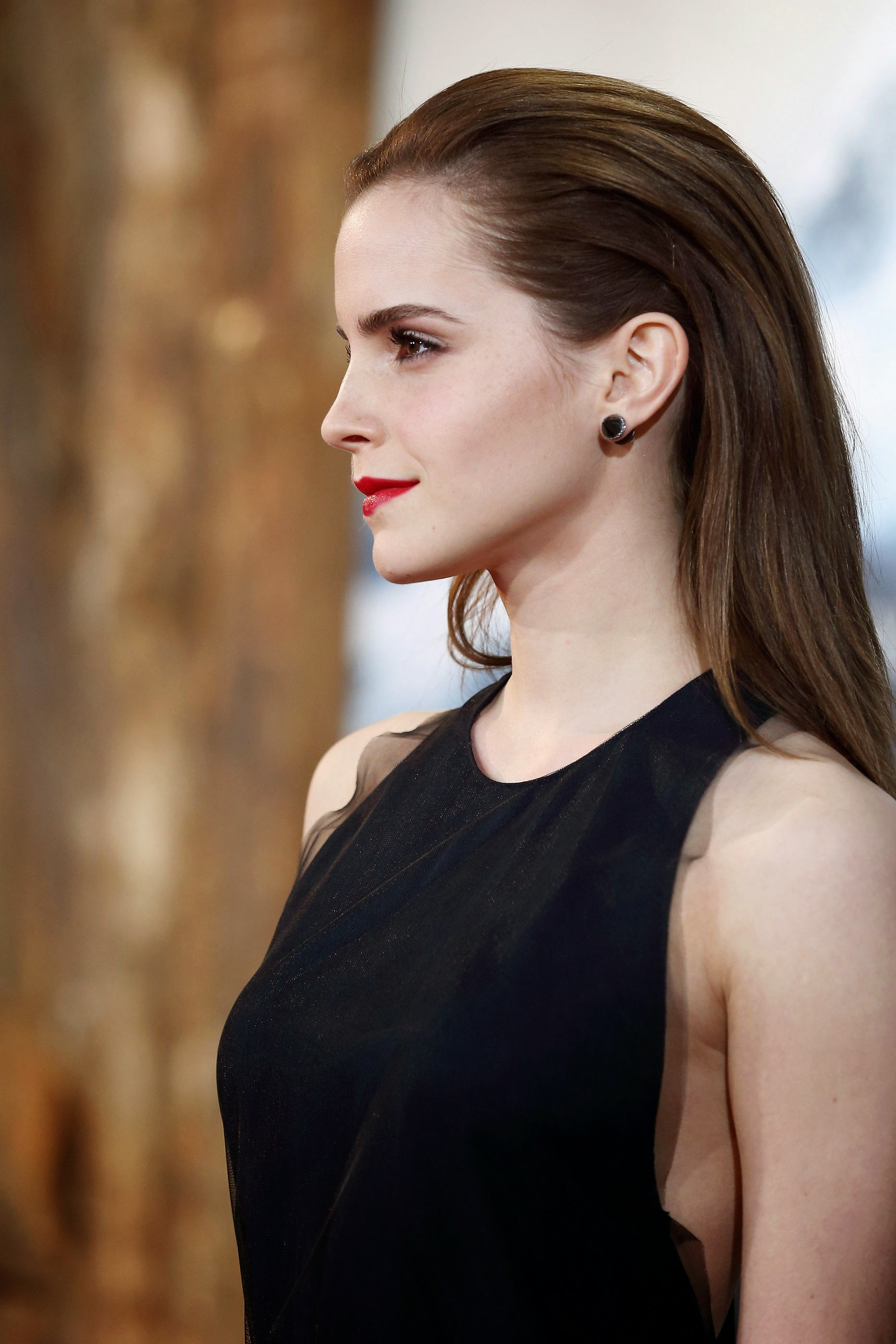 Emma Watson pictures gallery (84)   Film Actresses