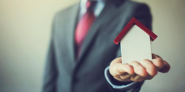 Mortgage Alternative in Today's Economy