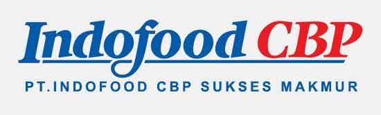Lowongan Kerja PT. Indofood CBP Sukses Makmur #1800292