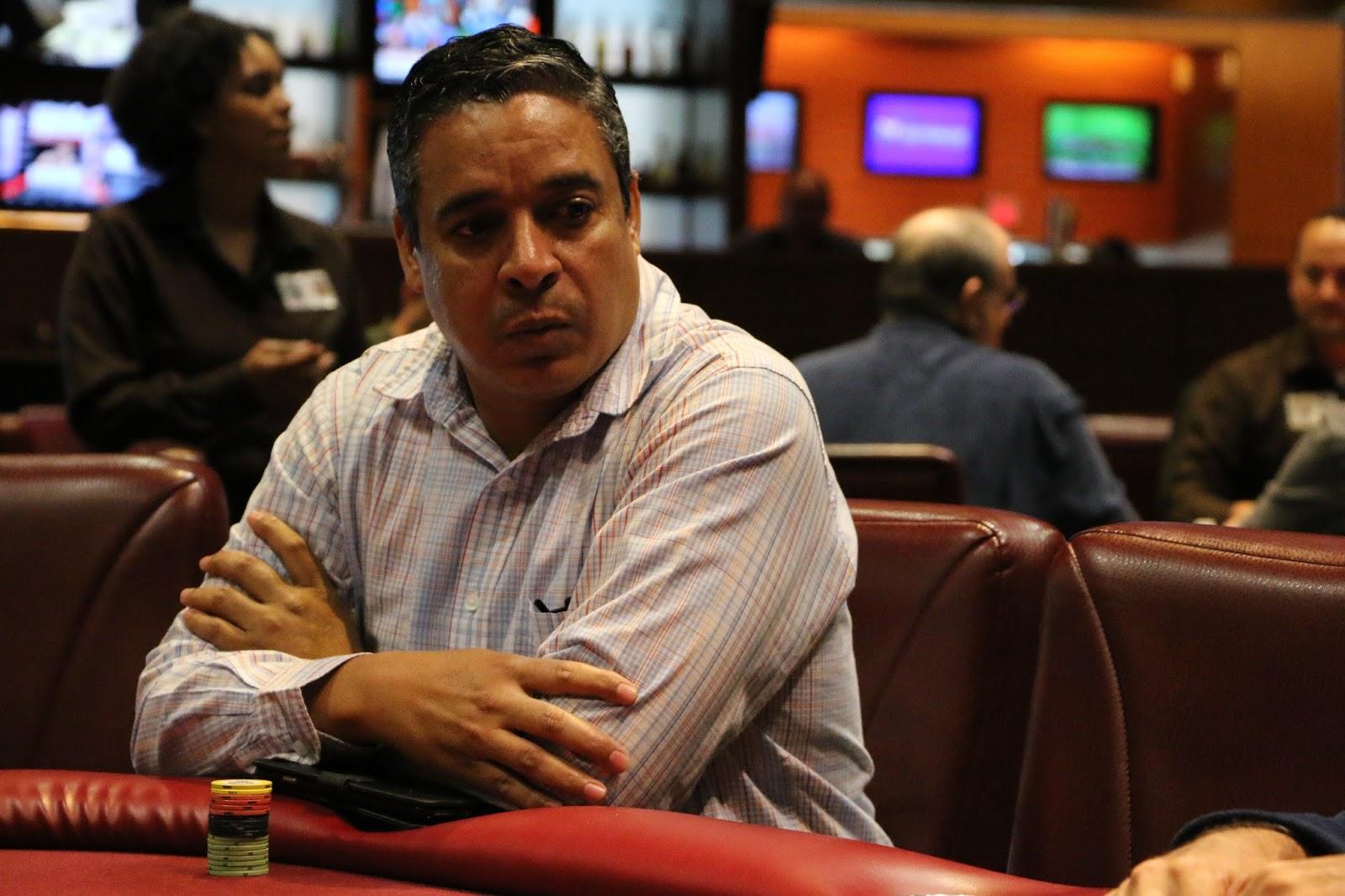 James hamburger poker uk gambling commission fee calculator