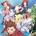 [BDMV] Tales of Symphonia The Animation (Sylvarant-hen) Blu-ray BOX DISC1 [160525]