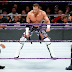 Cobertura: WWE 205 Live 19/06/18 - Who proved worthy of a potential Cruiserweight Title Match?