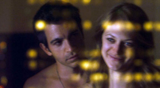 28 Hotel Rooms (2012) - Marin Ireland and Chris Messina