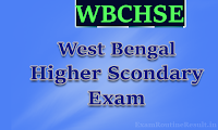 wb hs exam routine 2017 - wbchse routine 2017 pdf download