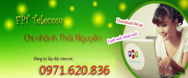 Lắp Đặt Internet FPT Phường Phú Xá