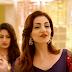 Minblowing Twist in Star Plus Ishqbaaz