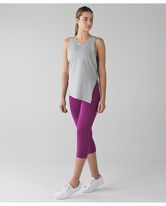 lululemon enlighten-crop