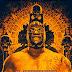 ARTÍCULO: ¿Qué Nos Ha Dejado La 2da Temporada De Lucha Underground?