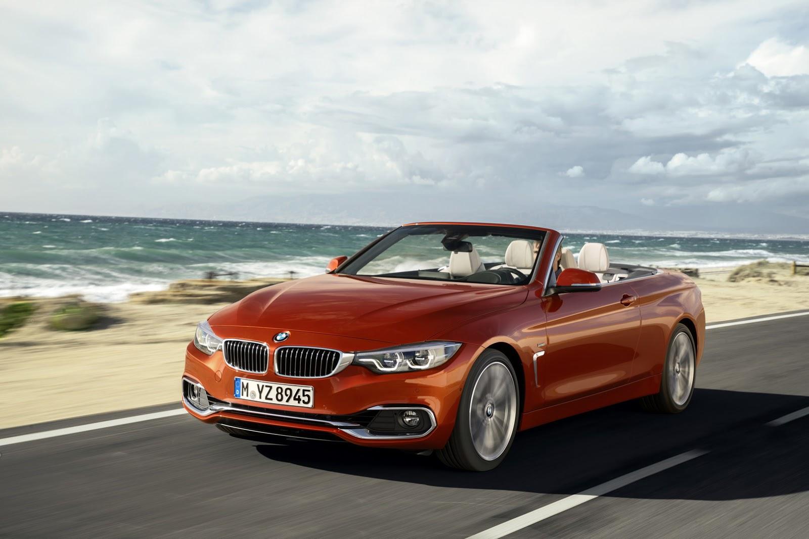 2018-BMW-4-Series-17