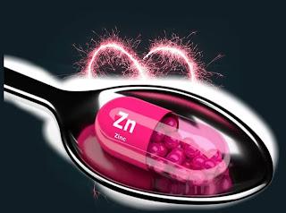 Deficiency in Zinc Leads To Diabetes and Kidney Disease