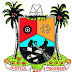 Lagos State [BECE] 2017/18 Exam Time-Table [20th July- 28th July, 2017]