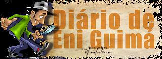 Diario de Eni Guimá