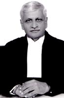 माननीय श्री न्यायमूर्ति उदय उमेश ललित।   जन्म:-09 नवंबर 1957