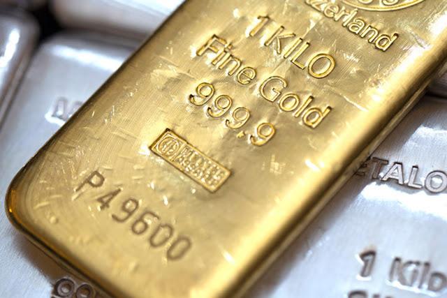 Seguirá subiendo el precio del oro y la plata