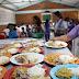 Garantizada la Alimentación Escolar en el 2019 para Boyacá