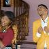 VIDEO | Rose Muhando ft Stephen Kasolo – MsinifateFate | Mp4 Download