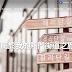 韓國旅遊諮詢中心