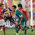 Esporte Interativo faz proposta a Goiás, Vila Nova e Atlético/GO