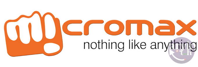 Micromax A90 Stock Firmware, Stock ROM Download