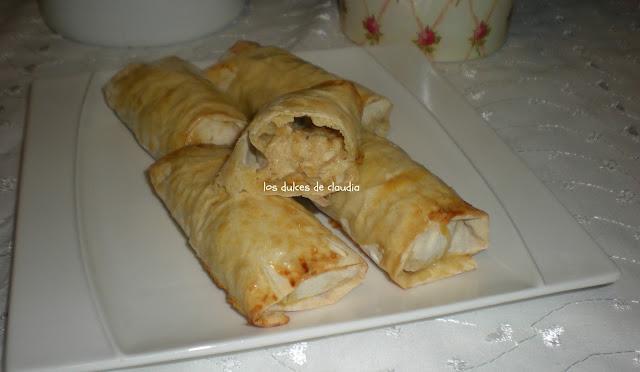 rollitos-de-masa-filo