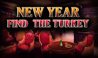Top10 New Year Find Turke…