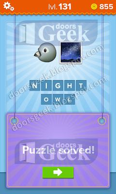 Silent Night Emoji 2