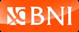 Rekening Bank Deposit BNI Digital Pay